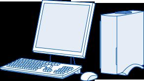 診療情報管理システム