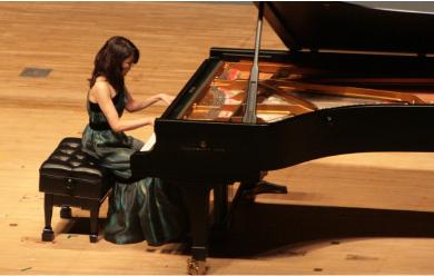 仙台クラシックフェスティバル 企画協賛コンサート